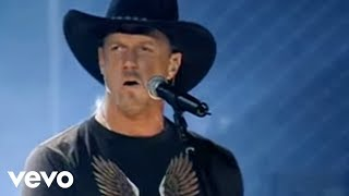 Trace Adkins - Songs About Me (Official Video)