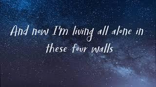 P!nk - 'But We Lost It' Lyrics