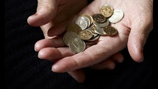 мелочь или деньги правят миром!!!! ИЩЕМ ИНТЕРЕСНОЕ  !!!