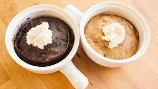 easy no bake dessert recipes with few ingredients
