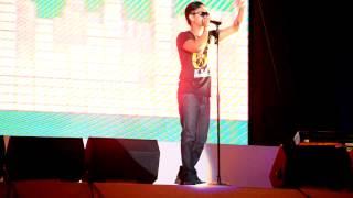 Saludo Concert - 6Cyclemind - Kung Wala Na Nga
