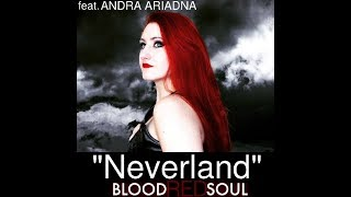 "New Lyric Video for ""Neverland"" online!"