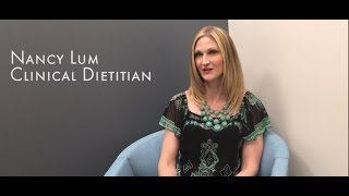 Diet And Bariatric Surgery