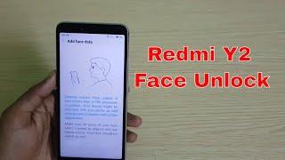 How to flash redmi y2 how to hard reset redmi y2 redmi y2 mi