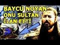 Tarihte ÖGEDAY'a Elçi Olarak Gönderilen Türk Kimdir? (ERTUĞRUL GAZİ DEĞİL!)120