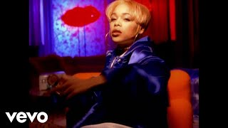TLC Red Light Special Dirty Version Video