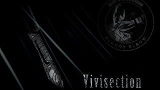 The MMA Vivisection - WSOF 35: Ivanov vs. Jordan picks, odds, and analysis