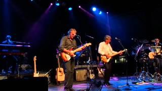 10CC--I'm Mandy Fly Me--Live @ Ottawa Bluesfest 2012-07-14
