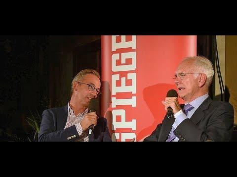 Partnersuche frankenberg