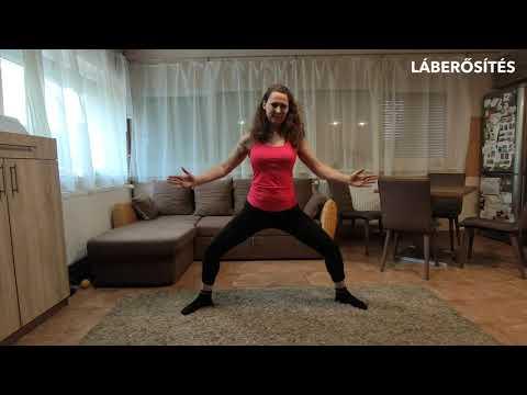 A vállízület osteoarthrosis tünetei és kezelése