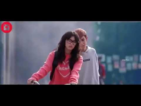 2017 aapke pyar mai Latest new crazy love song   YouTube 360p