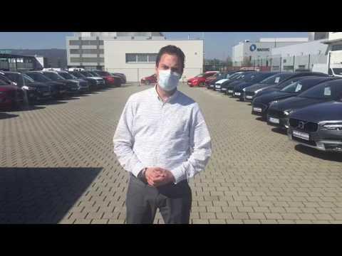 Summit Motors Bratislava- Ponuka jazdených vozidiel