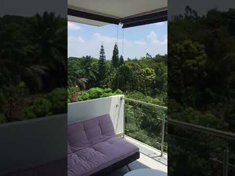Apartamentos, Alquiler, Ciudad Jardín - $4.500.000