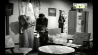 Bujang Lapok (1957).578x360