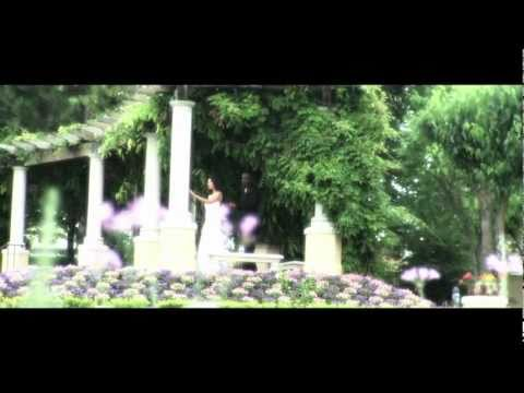 Sean Hill - ADORE - Wedding Song