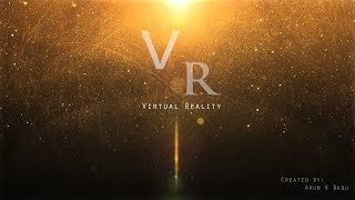Best Virtual Reality [VR] 360 Video Players for PC (Windows/Mac/Linux) | 2016