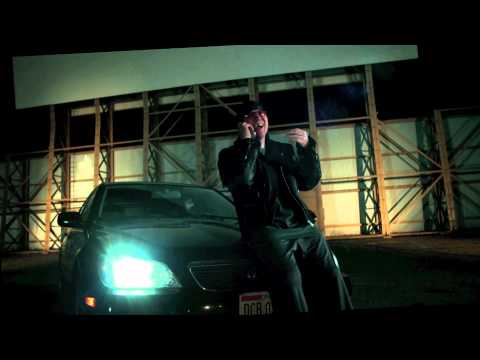 Some Guy Who Kills People (2011) - Official Movie Trailer [HD]