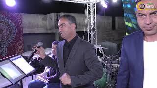 موال دور على صاحبك 2019مع الفنان مصطفى الخطيب حفلة احمد عابد كفر ذان