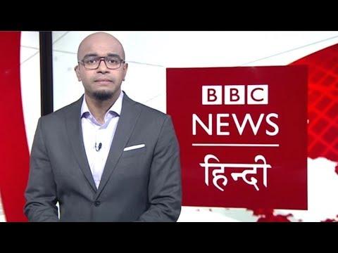 Narendra Modi का France के बाद UAE दौरा. BBC Duniya With Vidit. (BBC Hindi)