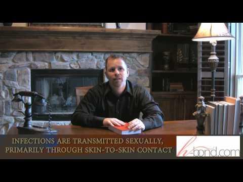 Ureaplasma și condiloamele