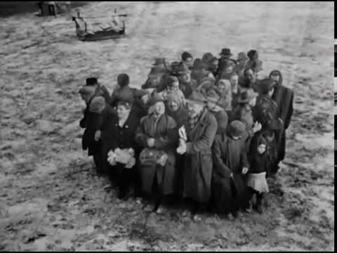 Miracle à Milan 1951 Vittorio De Sica