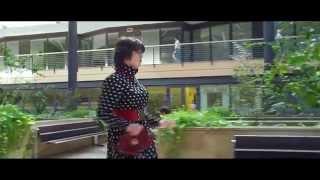 Super Mama Comedy Movie Commercial 2