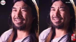 靈魂歌手麵筋哥對《一百萬個可能》下手了,你覺得誰唱的更好聽?
