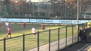 preview picture of video 'AURORA SERIATE - PIACENZA CALCIO 1919 : 3 - 1'