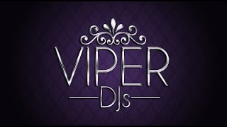 Mega Bhangra Mix | Viper DJs | Over 55 Huge Dance Floor Tracks | Empire Music