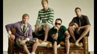 """Intro"" - Backstreet Boys [Unsuspecting Sunday Afternoon - A Capella]"