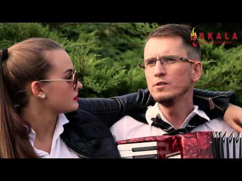 Zespół Muzyczny SKALA - video - 2