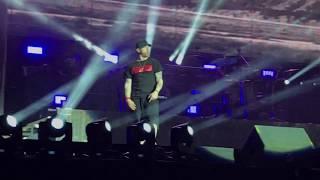 Eminem - The Hills (Reading Festival 2017) ePro Exclusive