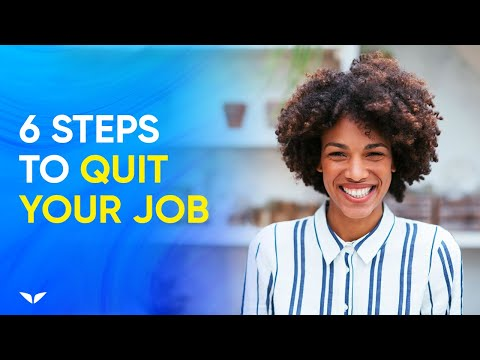 How To Become A Full-Time Life Coach - YouTube