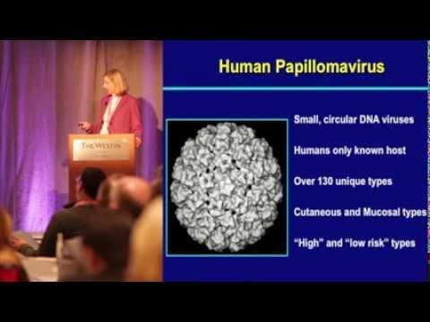 Virus del papiloma en bovino