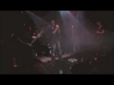 Phenomena - Killing yourself to live - (Black Sabbath cover)