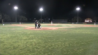4/27 - CPP vs. Chico State