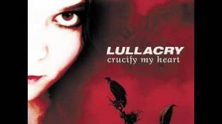 Lullacry - Over Me