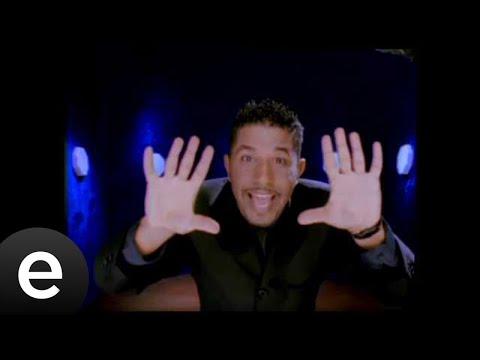 Mansur Ark - Maalesef - (Official Video) #mansurark #maalesef #esenmüzik Sözleri