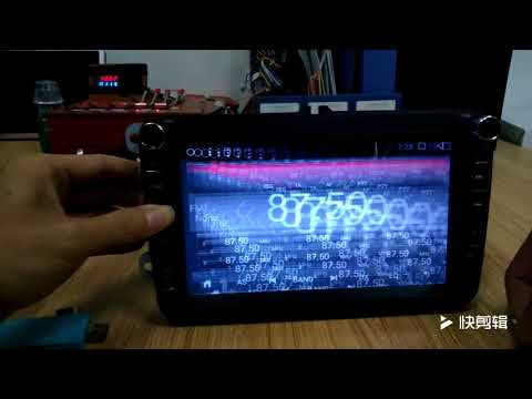 WINCE system upgrading - Youtube Download