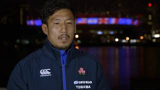 Japan ready for Vancouver Sevens