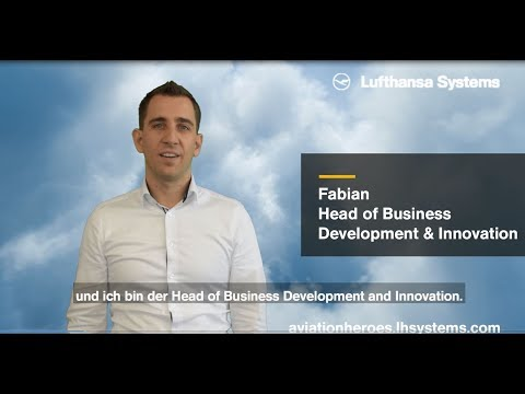 Eingebettetes Video for Fabian, Head of Business Dev. and Innovation