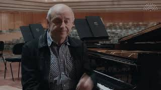 Budapest Festival 2019: romantische symfonieën