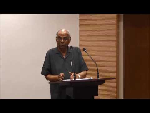 Madras School of Economics video cover2