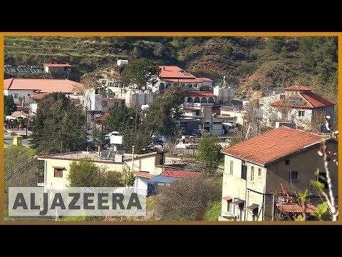 🇨🇾 Cyprus moves to revive tourism in mountain villages | Al Jazeera English