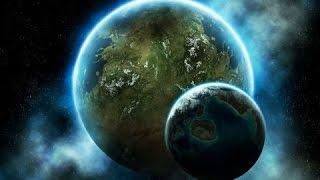 СЕНСАЦИЯ! УЧЕННЫЕ ИЩУТ ВТОРУЮ ЗЕМЛЮ! Документальные фильмы, фильмы про космос