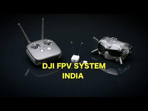 dji-fpv-system-india