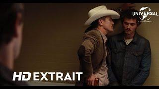 Trailer of Nocturnal Animals (2016)