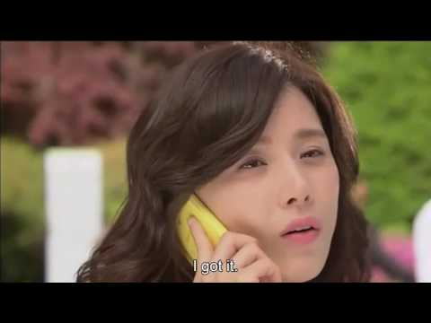 I Hear Your Voice Ep 01 Eng Sub