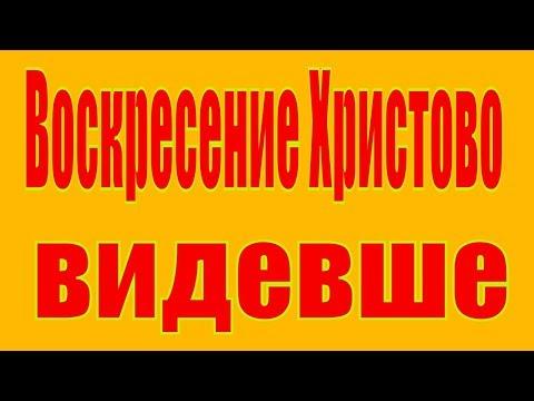 https://www.youtube.com/watch?v=dPSUW88LEkc