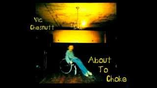 Vic Chesnutt - Swelters